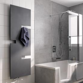 grey bathroom remodeling contractors