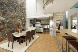 kitchen and dining room remodeling contractors