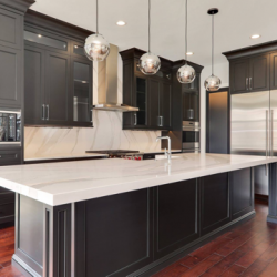 professional kitchen remodeling contractors Park Ridge